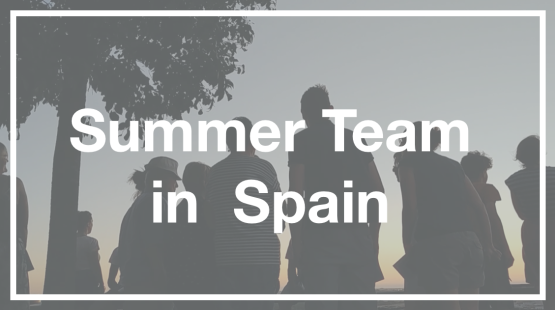 Summer team in Spain.png