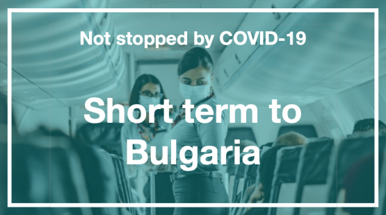 Not stopped - Bulgaria.png